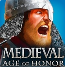 чит для Medieval Age of Honor